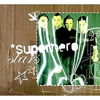 Stars + CD single
