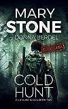 Cold Hunt (Ellie Kline Series Book 2)