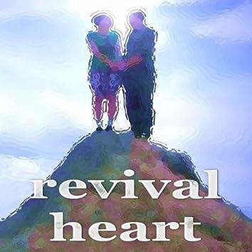 Revival Heart