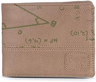 Baggit Mens 1 Fold Wallet