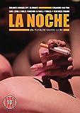 La Noche [DVD] [Reino Unido]