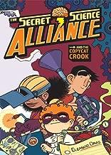 Best secret science alliance Reviews