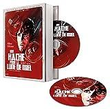 Une Hache pour la lune de miel [Édition Collector Blu-ray + DVD + Livret]