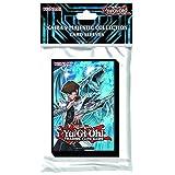 Yu-Gi-Oh! KONKMCCS Kaibas Majestic Collection - Funda para Tarjetas