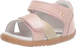 Baby Girl's Step Up Sail Sandal (Infant/Toddler)