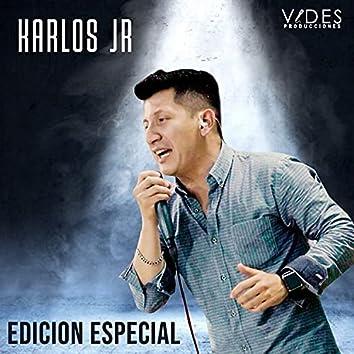 Edición Especial