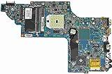 682180-501 HP Envy DV6-7000 AMD Laptop Motherboard FS1