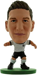 Soccer Starz - Germany Bastian Schweinsteiger / Figures