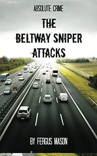 Best beltway sniper attacks Reviews
