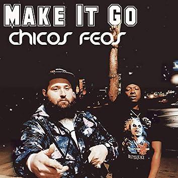 Make It Go