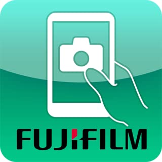 self camera app