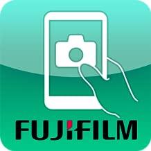 fujifilm camera rebate