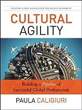 cultural agility training