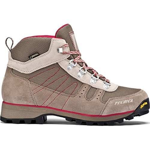 Technique Lavaredo GORETEX, beige