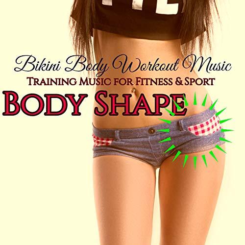 Running Techno Music - Fitness & Sport