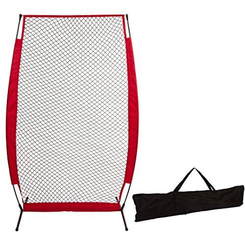 Baseball & Softball Protective Screens