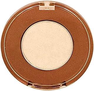 MINERAL FUSION Eye shadow buff powder by mineral fusion, 0.06 oz, 0.06 Ounce
