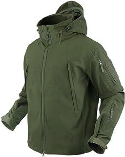 Condor Summit Zero Men's Lightweight Soft Shell Jacket
