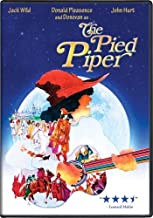 the pied piper 1942