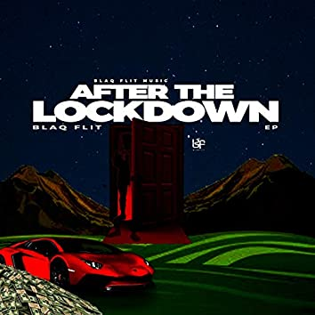 After the Lockdown EP
