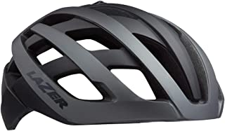 LAZER G1 Bike Helmet – Lightweight Bicycling Helmets for Adults – Men & Women's Cycling Head Protection with Ventilation