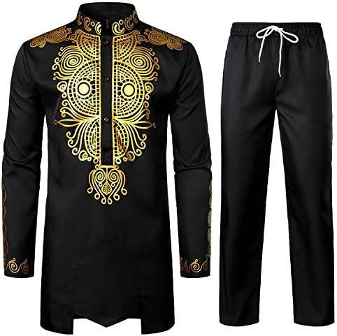 African men clothing _image0