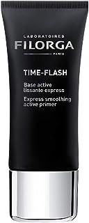 Time-Flash Express Smoothing Active Primer 30ml