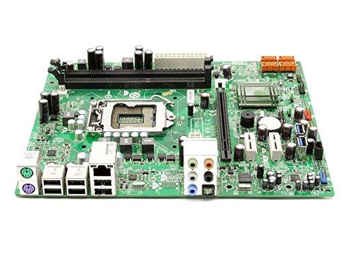Medion MSI MS-7708 mATX micro ATX P55 Mainboard Intel Socket 1156 PCIe x16 DDR3