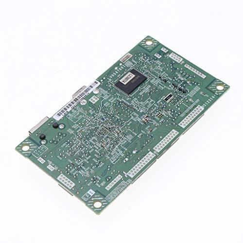 Placa Base De PC - Placa Controladora De Impresora 3D - Control De ...
