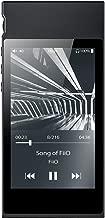 $139 » FiiO M7K Exynos 7270 SoC Hi-Res Music Player with WiFi/aptX HD/LDAC HiFi Bluetooth, FM Radio, Native DSD/DLNA/Air Play/Tidal Player SupportFull Touch Screen
