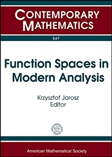 Function spaces, the second conference: proceedings of the conference at Edwardsville