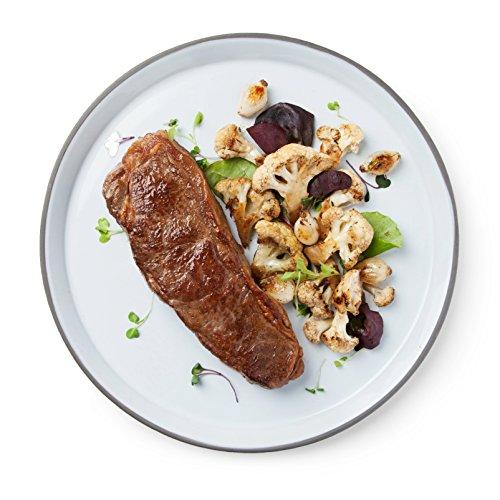 Top 10 Best Ny Strip Steak Comparison