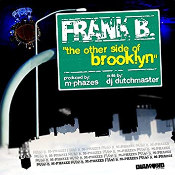 """The Other Side Of Brooklyn (Digi 12"""")"""