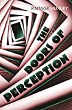 The Doors of Perception and Heaven and Hell (Vintage classics)