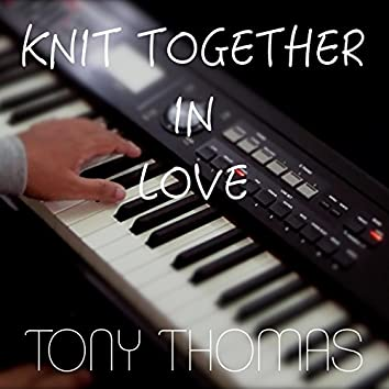 Knit Together in Love