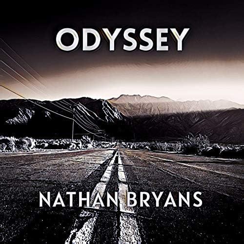 Nathan Bryans