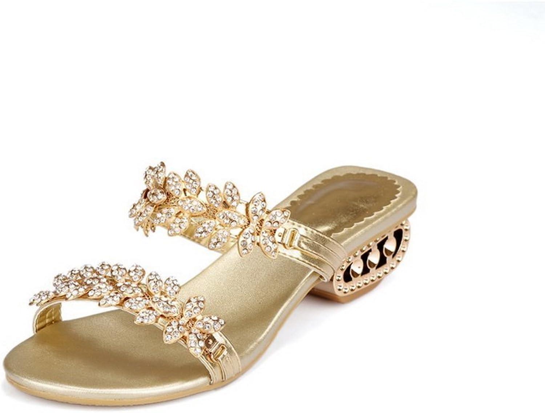 BalaMasa Girls Pull-On Comfort Soft Material Sandals