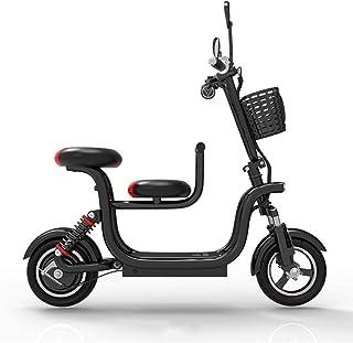 Amazon.es: silla patinete electrico 10