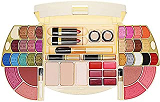 Just Gold Make-Up Kit, JG-9393
