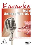 Karaoke - Best Of Austro Popstar...