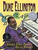 Duke Ellington( The Piano Prince and His Orchestra)[DUKE ELLINGTON][Paperback]