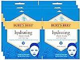 Murad Hydrating Masks - Best Reviews Guide