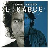 Songtexte von Ligabue - Secondo tempo