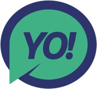 YO! - Discover Friends Nearby