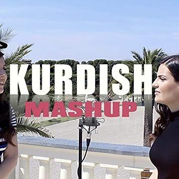 Kurdish Mashup