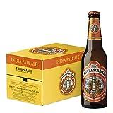 Birra Theresianer India Pale Ale confezione da 24 bottiglie da 0.33l