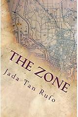 The Zone (Volume 1) Paperback