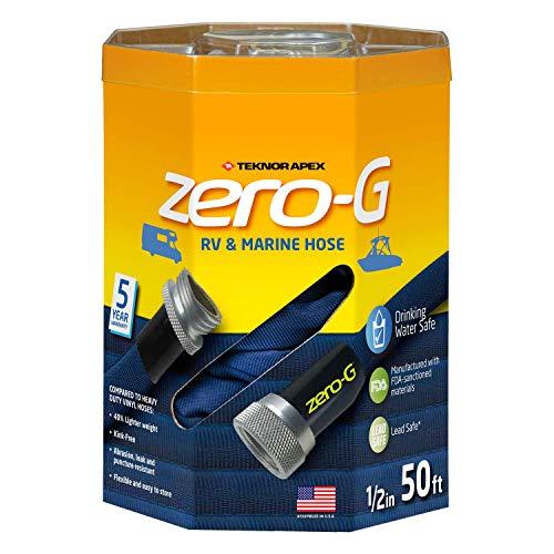 Teknor Apex Zero-G 1/2' x 50'