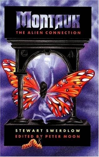 Montauk: The Alien Connection: 05