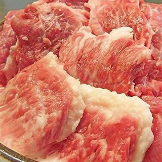 とろける国産 牛スジ すじ 牛すじ 1.5kg 《*冷凍便》
